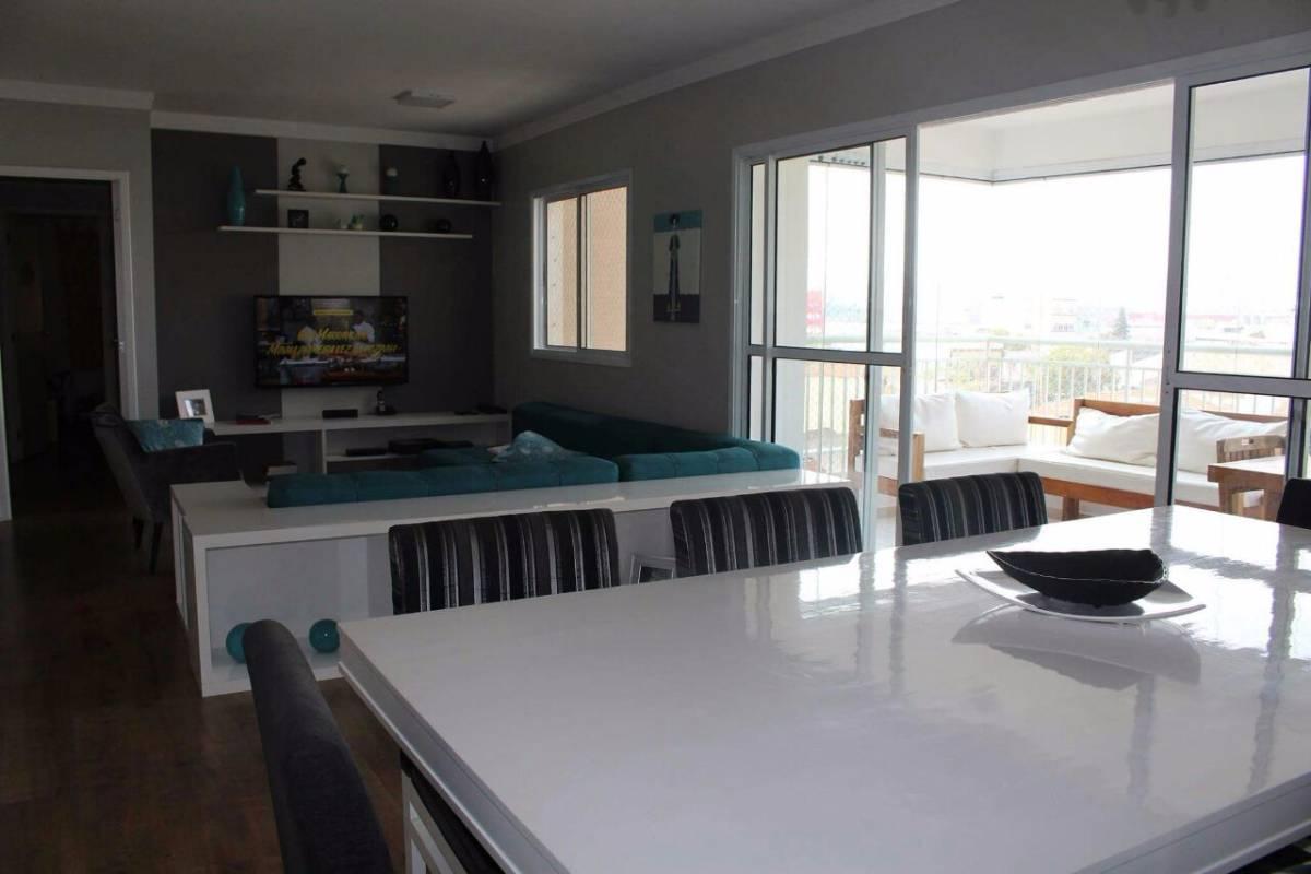 Oportunidade apartamento com 3 dormitórios na Vila Guilherme