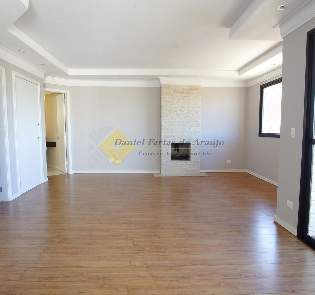 http://www.infocenterhost2.com.br/crm/fotosimovel/275863/79399265-apartamento-curitiba-juveve.jpg