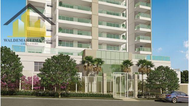 Apartamento à venda - na Vila Clementino