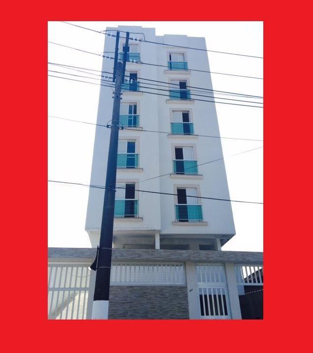 Facilidade de pagamento em São Vicente