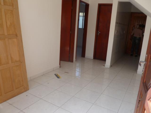Excelente casa de Condomínio de 02 dormitórios a venda no P. Américas-P.Grande.