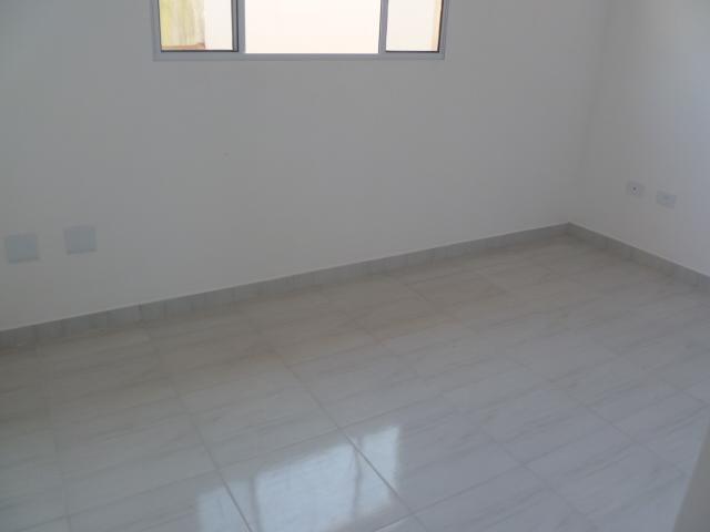 Excelente sobrado em Condomínio a venda de 02 dormitórios no Quietude-P.Grande.