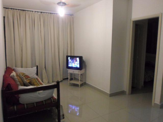 Copia de Apartamento duplex  oportunidade  - Enseada Guarujá