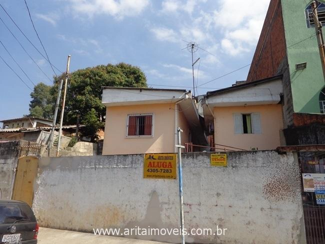 Aluga casa, Piraporinha Santo Amaro, Fácil acesso ao transportes e comércios.