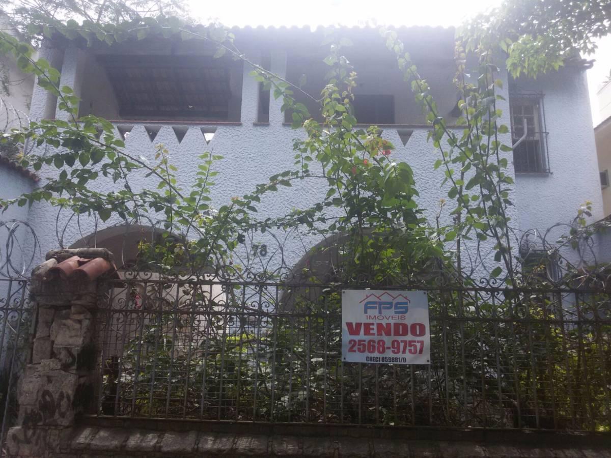 Casa no Grajaú