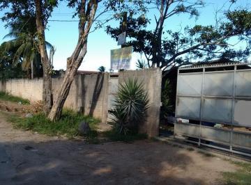 Terrenos para alugar em Lauro de Freitas - BA - Imovelweb b3805636c9f