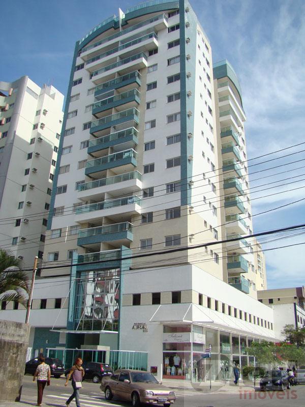 Apartamento 3 Quartos suíte + 1 reversível, Itapuã, montado, 2 vagas/Lazer