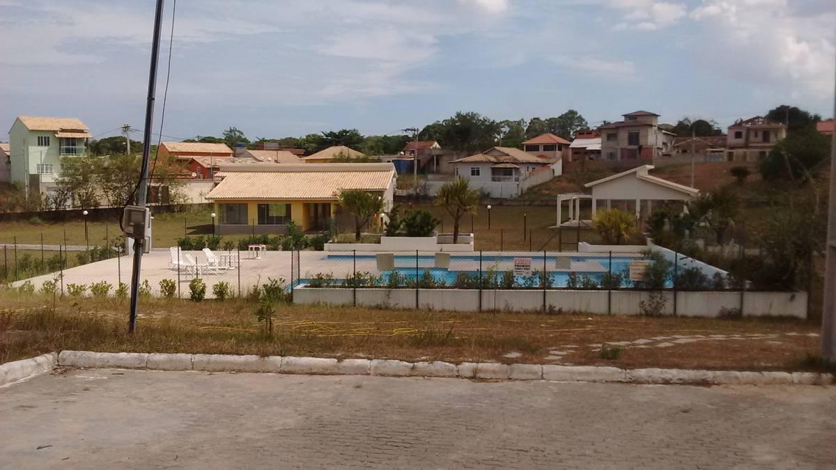 Terrenos em Itaboraí, Manilha a partir de R$ 669,00 mensais