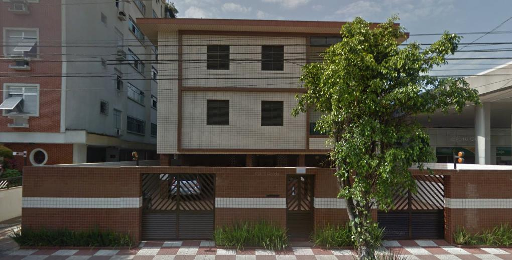 Apartamento de 1 dormitório próximo do VLT