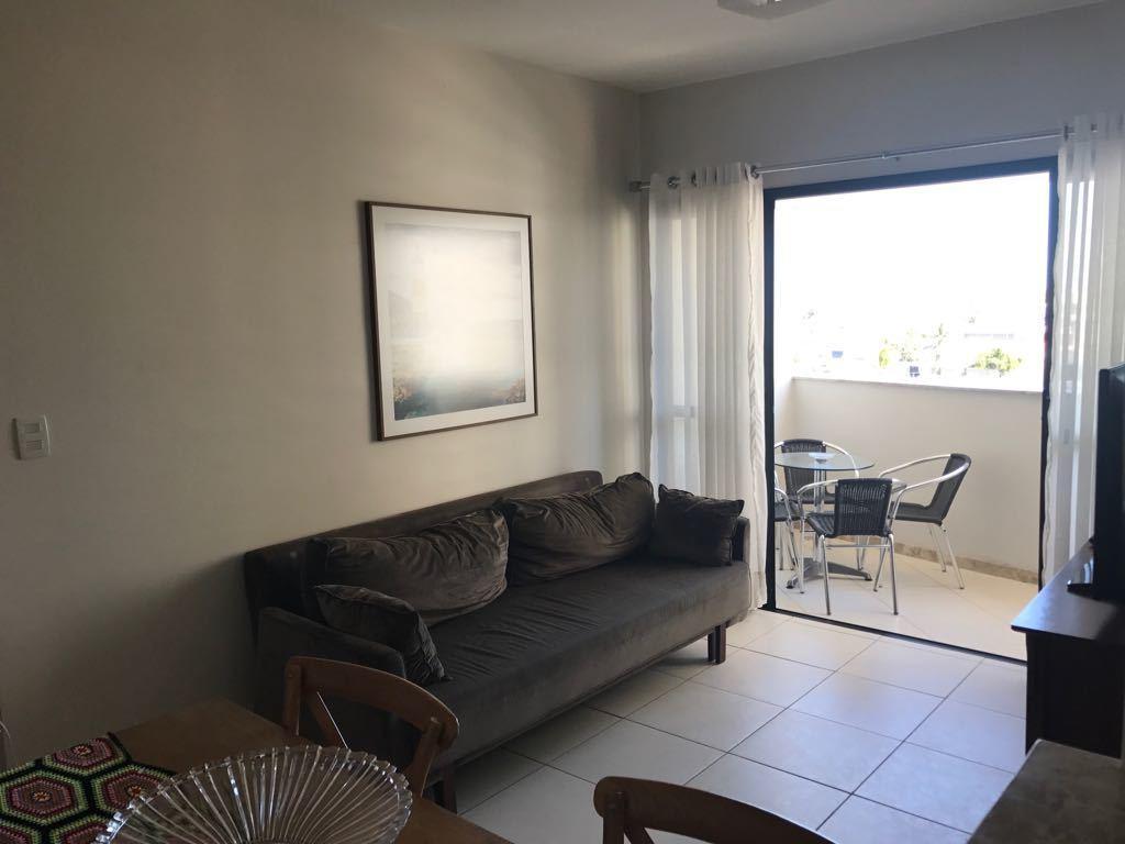 Lindo Apartamento 1 quarto em Pitangueiras -Estrada do Coco- Lauro de Freitas - BA.