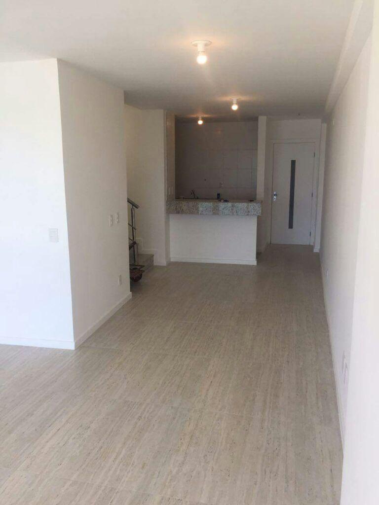 Apartamento 01 quarto,frente mar na Barra - Salvador - BA.