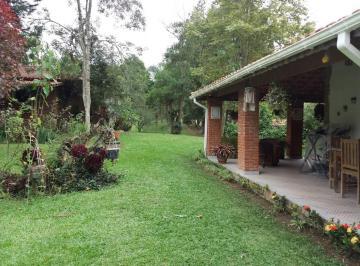 Rural de 6 quartos, São Lourenço da Serra