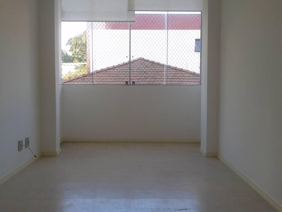 Apartamento na Chácara Santo Antônio !!