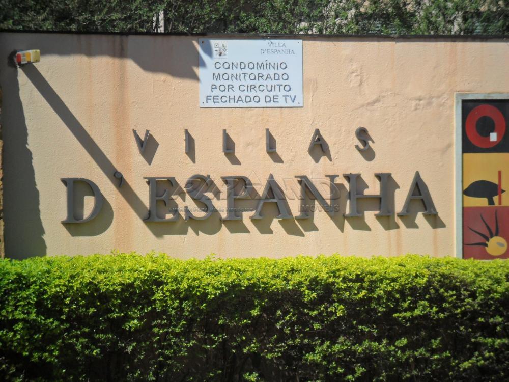 ribeirao-preto-jardim-palma-travassos-vilas-despanha-14-11-2017_11-07-42-0.jpg
