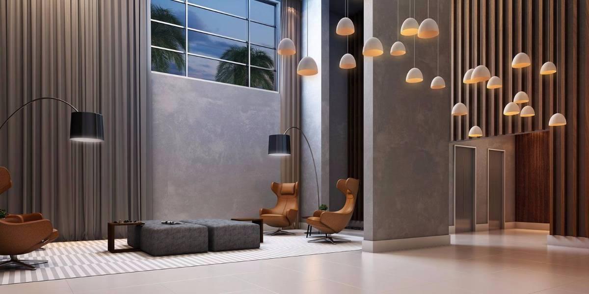 Apartamento de 86 m² na Aclimação com 3 dorms 1 suíte e 2 vagas