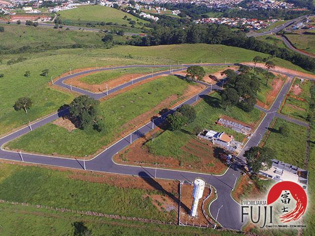 Ótima oportunidade,lotes em Extrema Minas gerais 300 m² a partir de R$ 99 mil