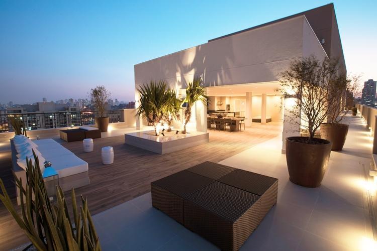 Apartamento de 34 m² no Ipiranga com 1 dorm 1 suíte 1 vaga