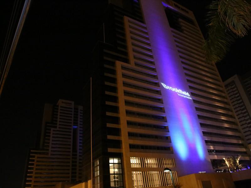 DF CENTURE - Aptos 1 e 2 qtos - salas e conjuntos de salas EPTG Águas Claras