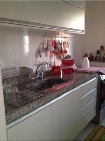 sao-jose-dos-campos-apartamento-padrao-jardim-esplanada-04-07-2017_16-52-08-0.jpg