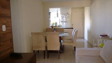 sao-jose-dos-campos-apartamento-padrao-jardim-san-marino-13-07-2017_15-35-16-0.jpg