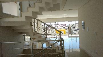 sao-jose-dos-campos-casa-condominio-urbanova-25-07-2017_17-11-38-1.jpg