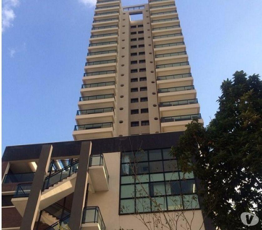 Apartamento de 173m com 3 suítes e 2 vagas com varanda gourmet pronto promoção