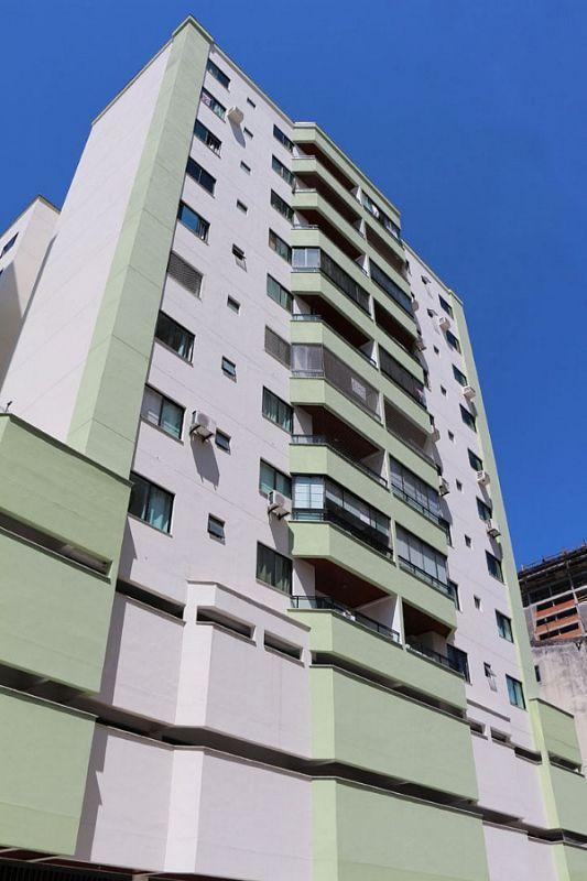 fachada-vertical.jpg