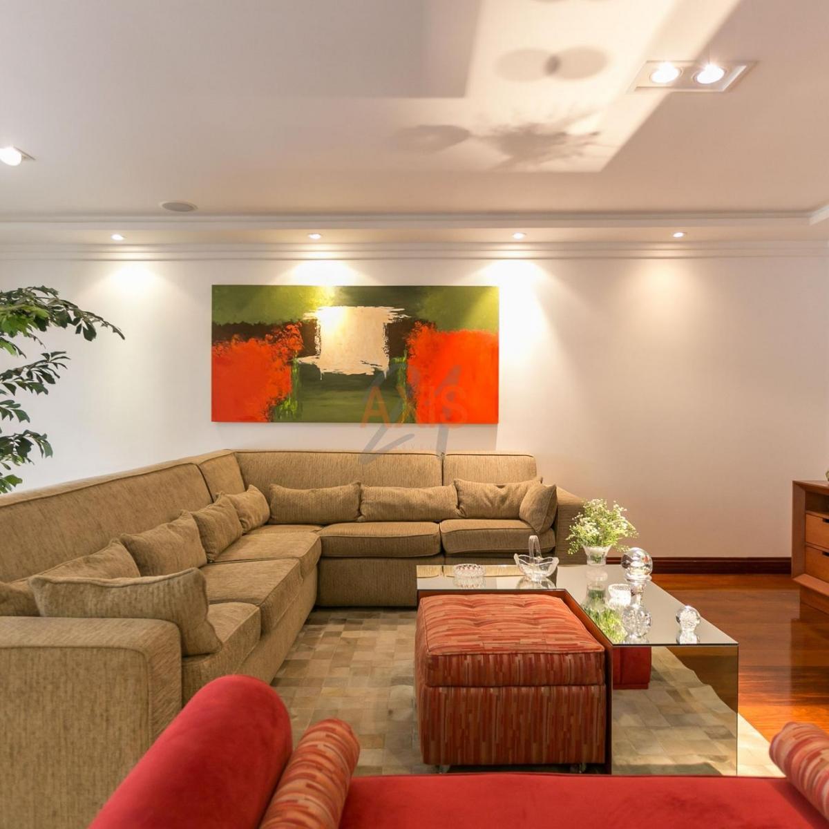 http://www.infocenterhost2.com.br/crm/fotosimovel/208162/52311399-apartamento-curitiba-agua-verde_marcadagua.jpg