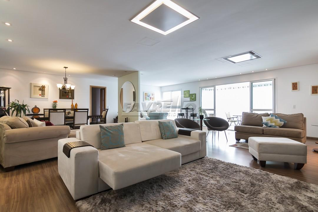http://www.infocenterhost2.com.br/crm/fotosimovel/276350/80169152-apartamento-curitiba-ecoville.jpg
