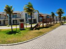 image- Casas De Alto Padrão - Carmel Bosque