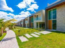 image- Casas em Condomínio - Carmel Bosque Duo