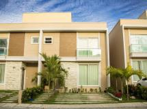 image- Casas em Fortaleza - Carmelle Vitta