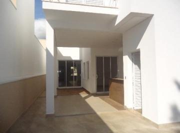 Casa residencial à venda, Condomínio Aldeia de España, Itu - CA0220.
