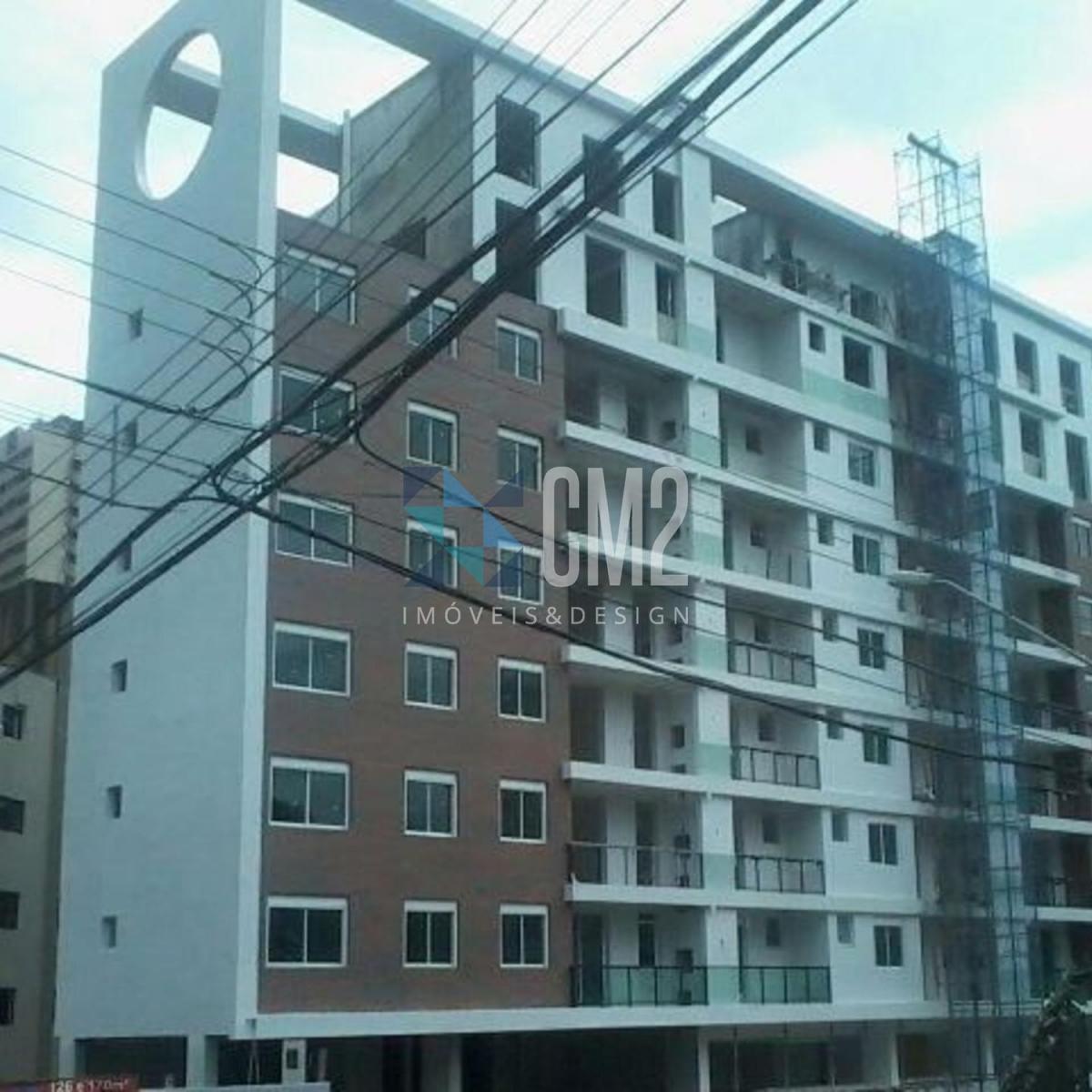 http://www.infocenterhost2.com.br/crm/fotosimovel/276377/77260692--.jpg