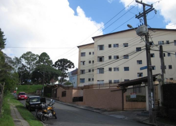 Apartamento 2 ou 3 quartos , Bacacheri, Tingui.
