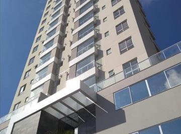 Apartamento de 1 quarto, Itajaí
