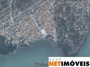01_satelite.JPG