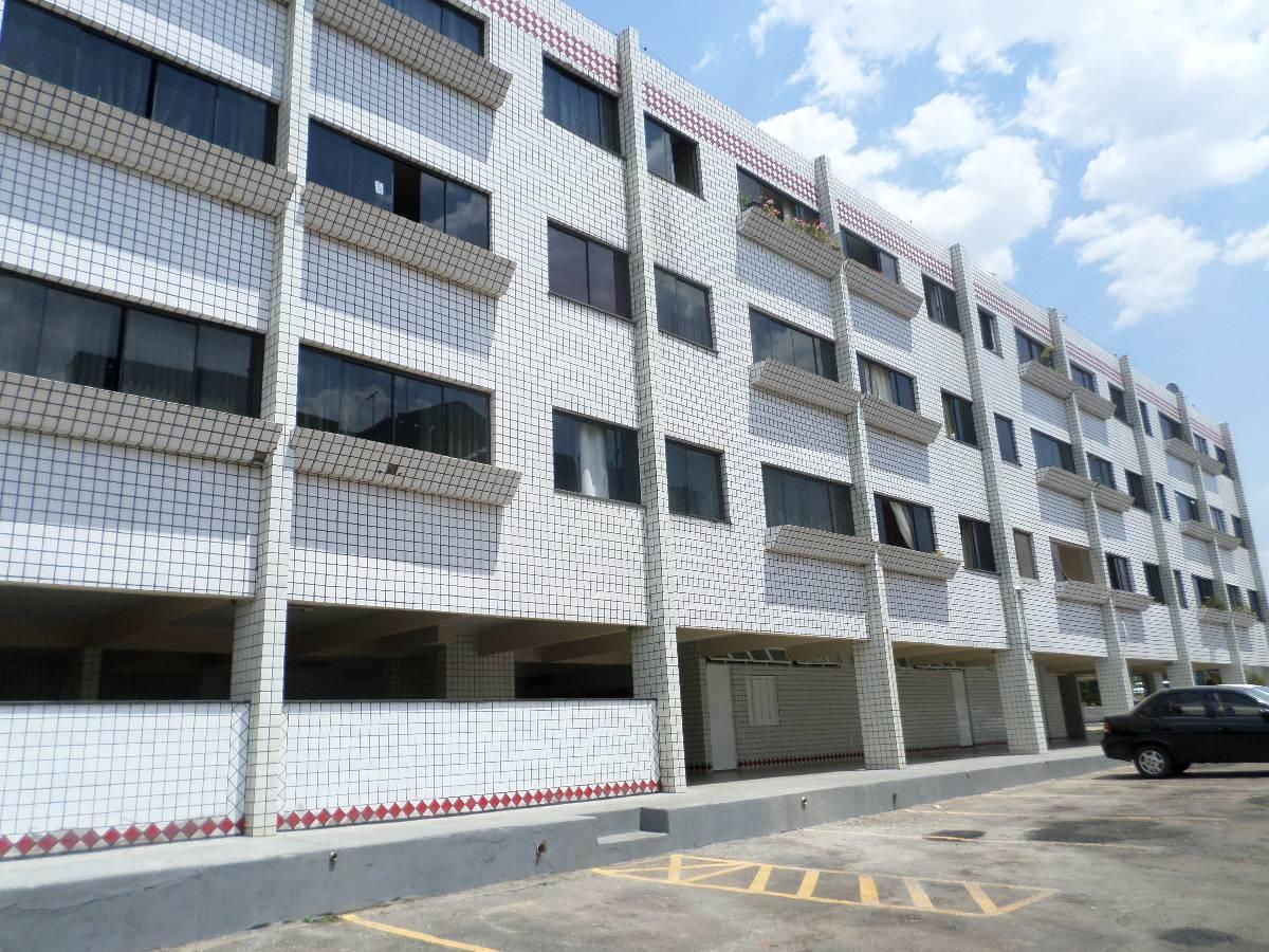 2 quartos sendo um suite - QNL 10 (Aceita financiamento) Taguatinga Norte-DF