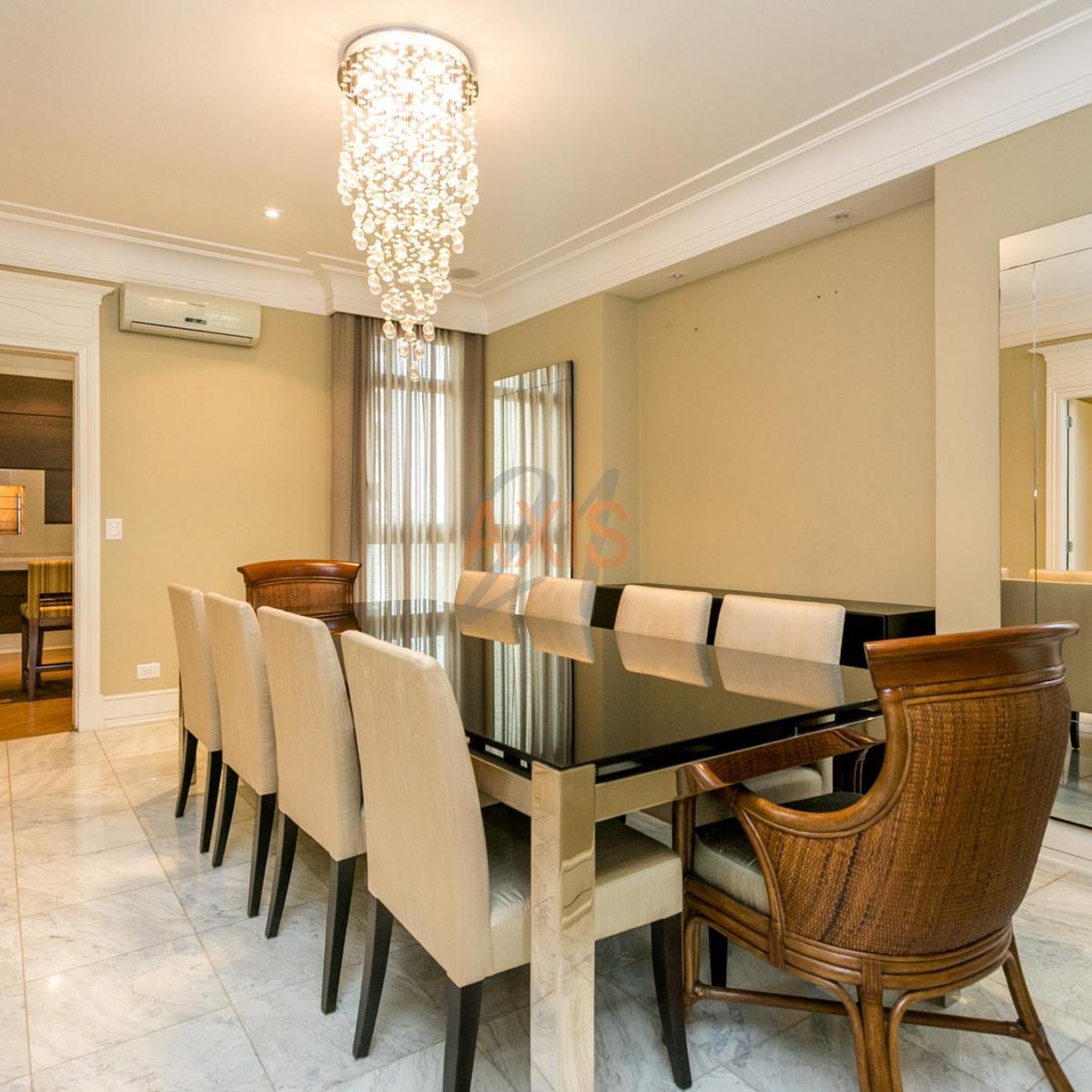 http://www.infocenterhost2.com.br/crm/fotosimovel/202507/59785493-apartamento-curitiba-batel_marcadagua.jpg