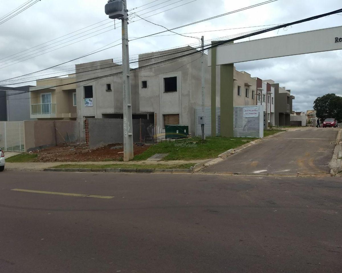 http://www.infocenterhost2.com.br/crm/fotosimovel/276009/108756642-sobrado-em-condominio-curitiba-xaxim.jpg