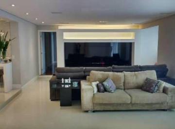 Apartamento de 5 quartos, Sorocaba