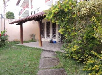 Casa de 4 quartos, Itabuna