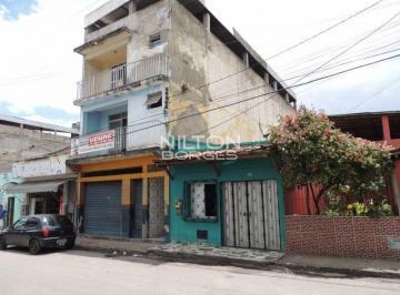 Comercial de 5 quartos, Itabuna