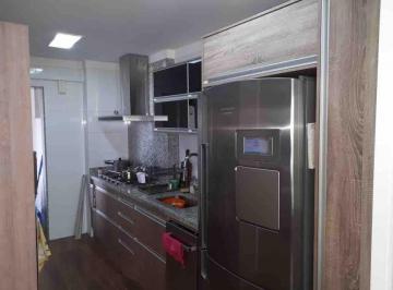 Apartamento · 144m² · 4 Quartos · 2 Vagas