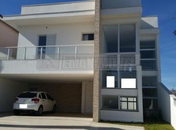 sorocaba-casas-em-condominios-condominio-vila-suica-07-08-2017_09-29-48-0.jpg