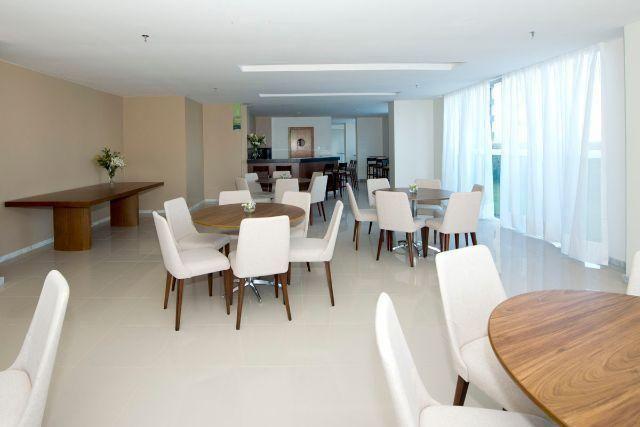 • Apartamento na Vila Laura • LOCALIZAÇÃO PRIVILEGIADA • 3 Quartos • ANDAR ALTO!