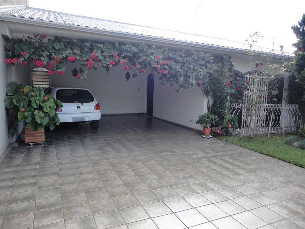 4 quartos Casa - Boa Vista