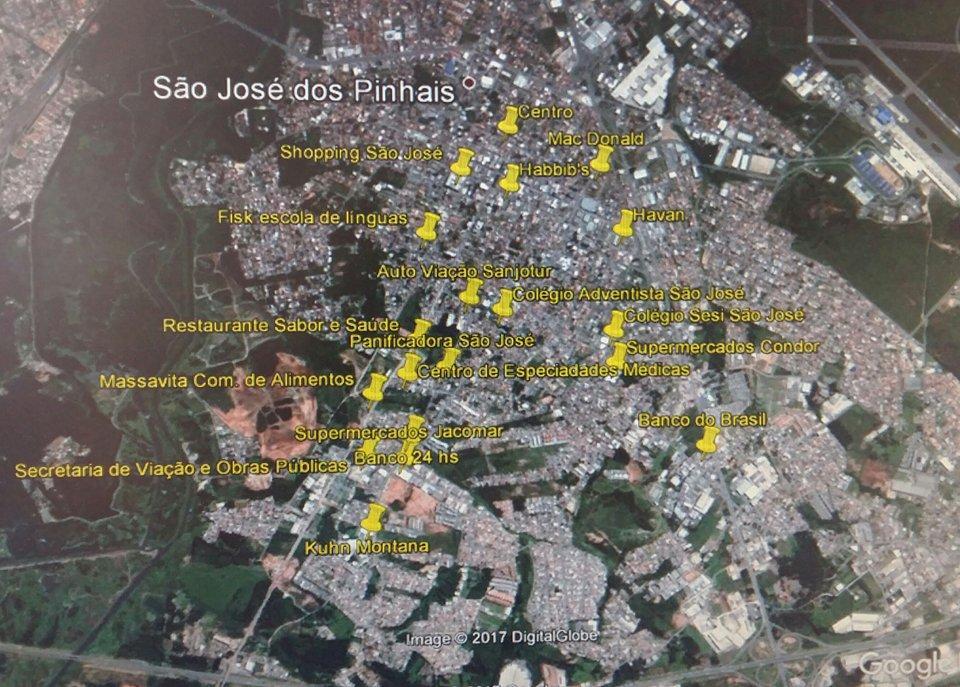81199840-terreno-sao-jose-dos-pinhais-centro.jpg