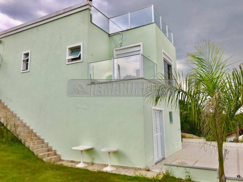 sorocaba-casas-em-condominios-caputera-08-08-2017_15-45-14-0.jpg