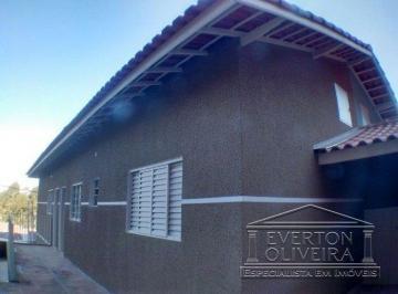 Casas com 2 Quartos em Bandeira Branca 3bce354d7d9ba